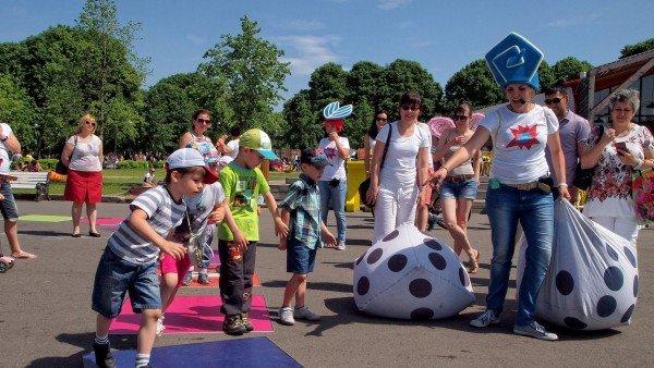 Фото: Николай Токарев Медиапроект s-t-o-l.com