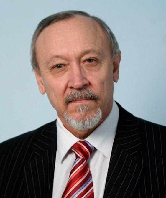 Михаил Гузев Медиапроект s-t-o-l.com