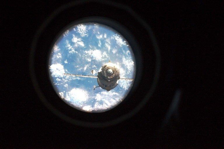 !7_О выходе в космос Медиапроект s-t-o-l.com