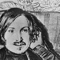 Десять правил Гоголя
