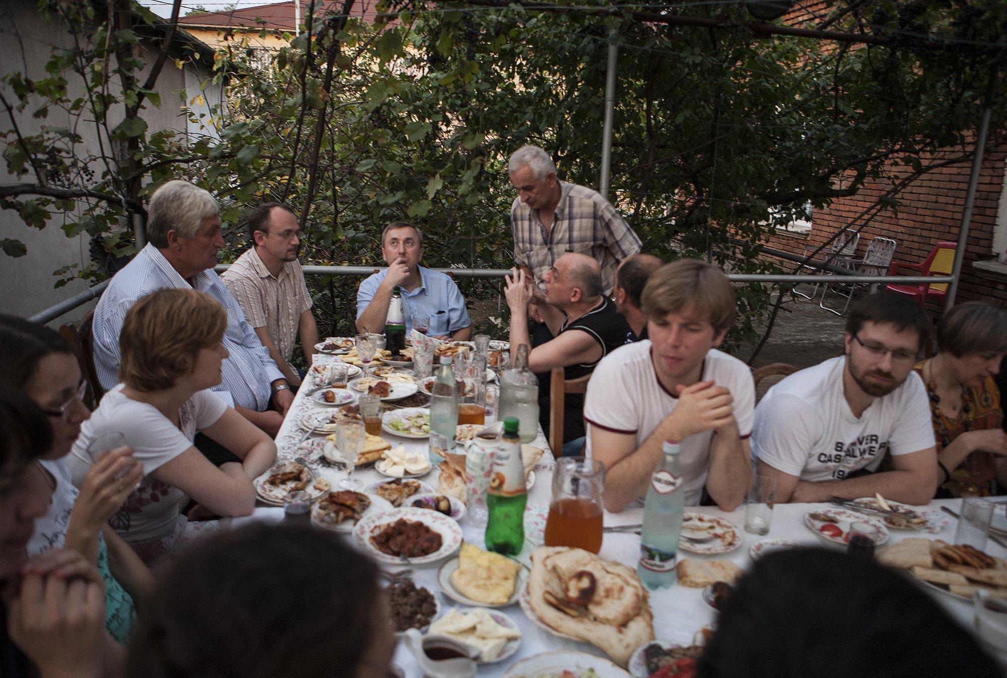gruzinskij-stol Медиапроект s-t-o-l.com