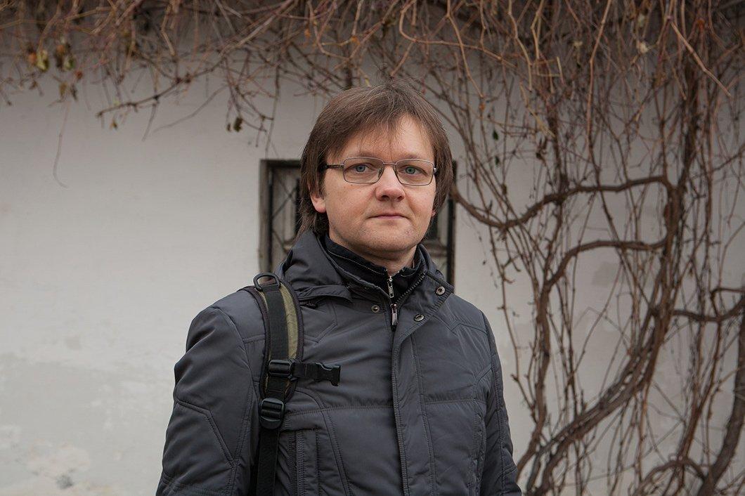 Сеоргей-Левин Медиапроект s-t-o-l.com