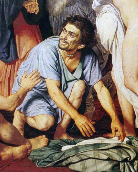 11_явление-христа Медиапроект s-t-o-l.com