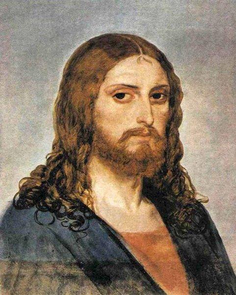 13явление-христа Медиапроект s-t-o-l.com