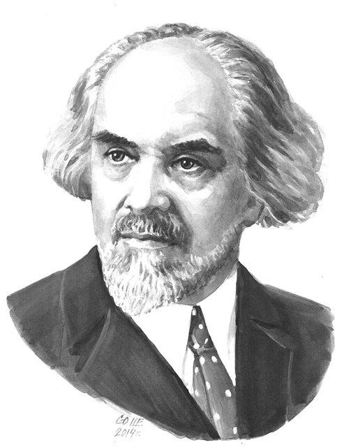 Бердяев, 1917, Лекторий, история, философия Медиапроект s-t-o-l.com