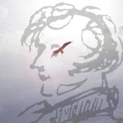 Небесная душа… и турецкие корни русской литературы