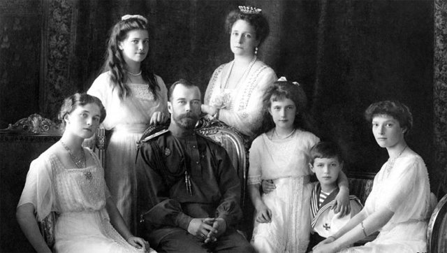 03_Царская-семья Медиапроект s-t-o-l.com