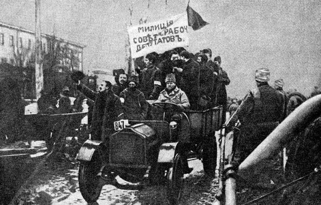 06_Петроград_февраль_1917 Медиапроект s-t-o-l.com