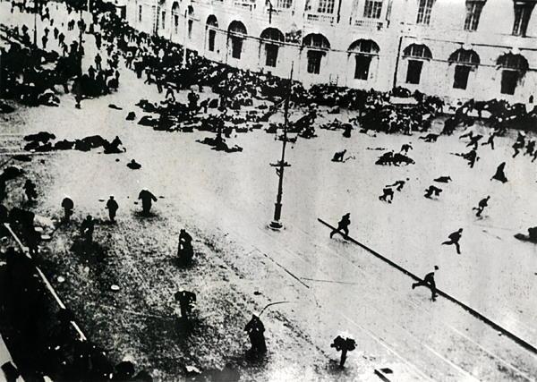 07_Петроград_февраль_1917 Медиапроект s-t-o-l.com