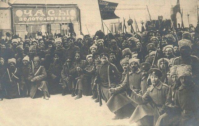 07_петроград_1917 Медиапроект s-t-o-l.com