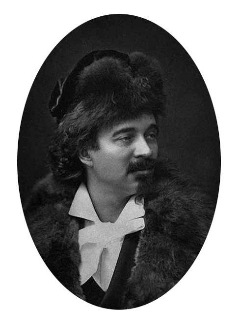 Валерий-Якоби Медиапроект s-t-o-l.com