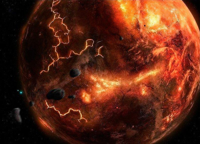 картинки наша планета миллионы лет назад диагноз, актриса