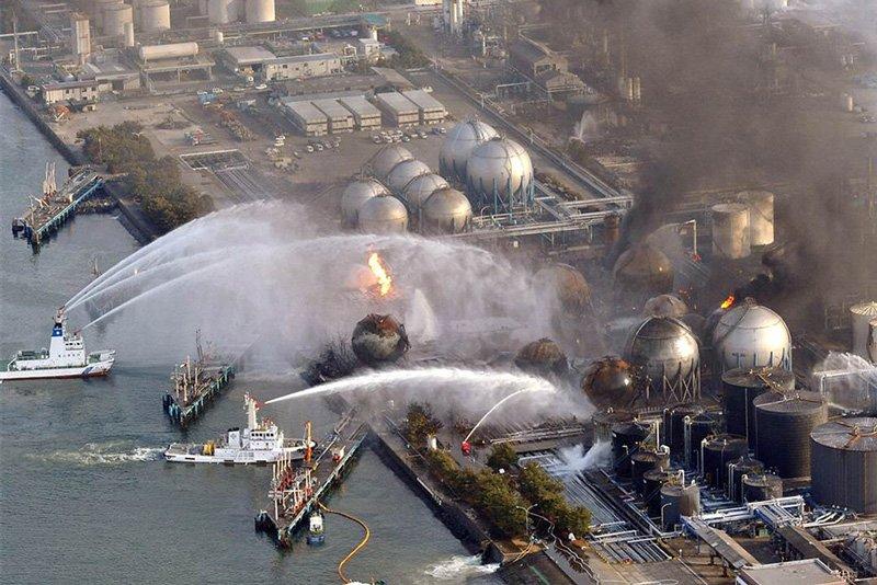 05_фукусима Медиапроект s-t-o-l.com