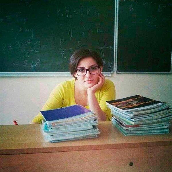 Маша-Шапран Медиапроект s-t-o-l.com