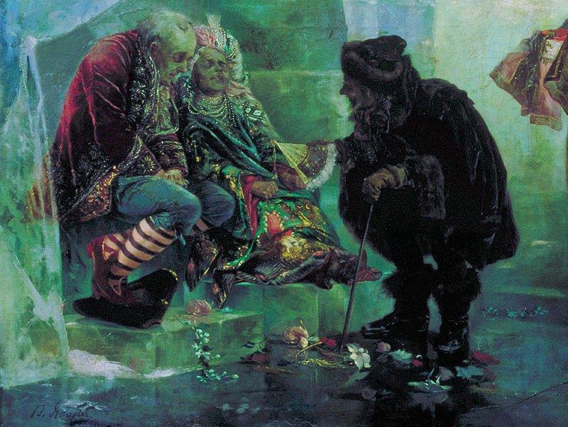 ЯКОБИ_ледяной-дом_фрагмент Медиапроект s-t-o-l.com