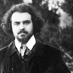 Николай Бердяев: «Зло нужно искать не в войне, а до войны»