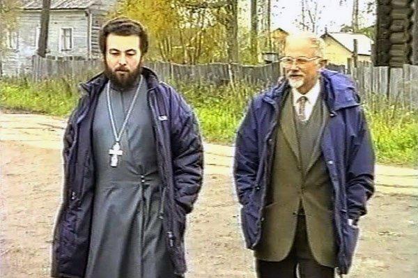Отец-Иоанн-и-Никита-Струве2 Медиапроект s-t-o-l.com