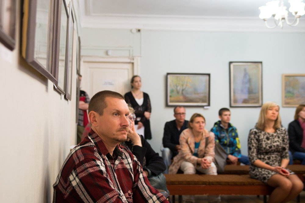 Вадим Медиапроект s-t-o-l.com