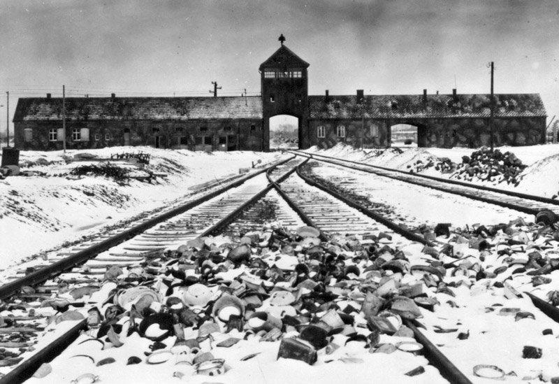 06_Подъездные пути в Освенцим Медиапроект s-t-o-l.com