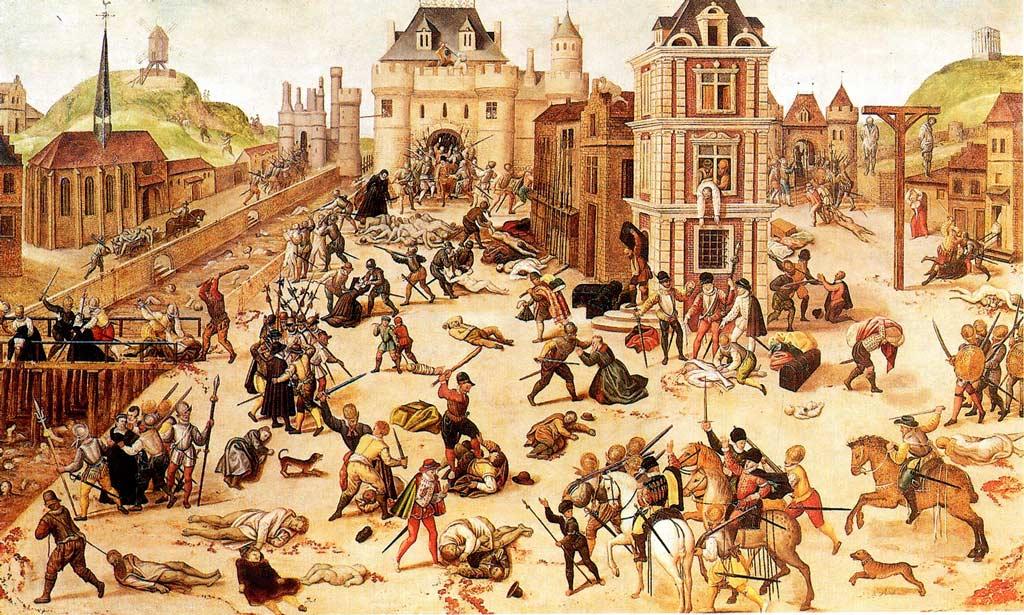 христианство и война, война, религия, христианство Медиапроект s-t-o-l.com