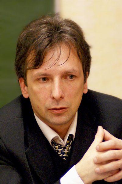Сергей Щербак Медиапроект s-t-o-l.com