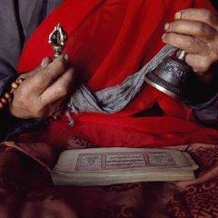 Буддизм и война. О том, как Будда учил побеждать