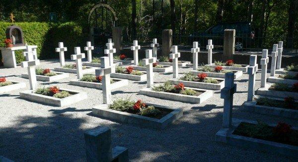 кладбище Медиапроект s-t-o-l.com