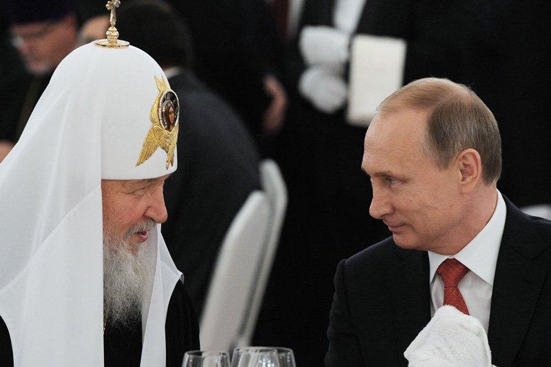 patriarh-kirill-i-vladimir-putin-0amihail-klimentev Медиапроект s-t-o-l.com