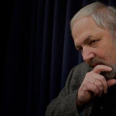 Феликс Разумовский: «Русская революция требует другой формулы»