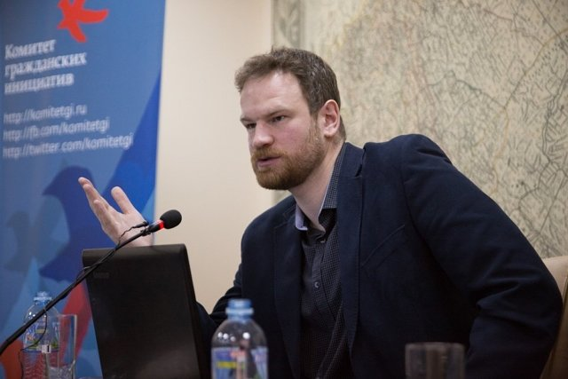 Григорий Юдин Медиапроект s-t-o-l.com