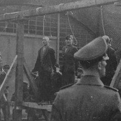 О победе Свидетелей Иеговы над Гитлером и Сталиным