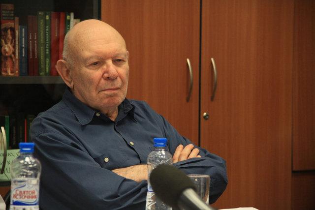 Теодор-Шанин Медиапроект s-t-o-l.com
