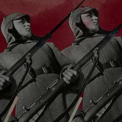 Валерий Цысь: «Как красные раскачали войну в Сибири»
