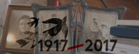 «Стол» объявляет конкурс «1917: моя жизнь после»