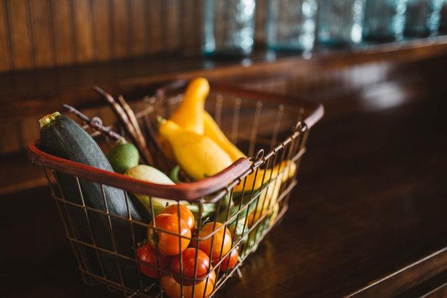 Овощи без вкуса Медиапроект s-t-o-l.com