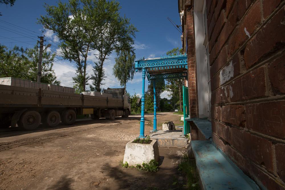 Гимназия, где учился Лев Гумилёв Медиапроект s-t-o-l.com