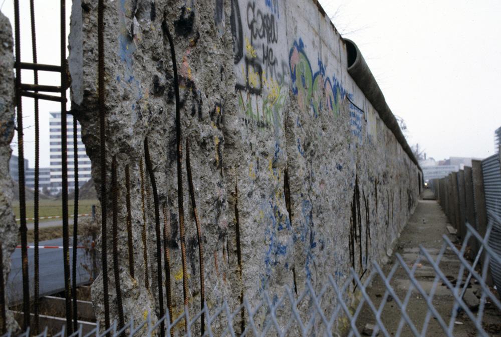 Берлинская стена Медиапроект s-t-o-l.com