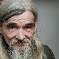Оправдательный приговор историку Юрию Дмитриеву отменён