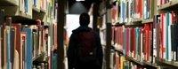 «Маленькая жизнь», или смерть литературы