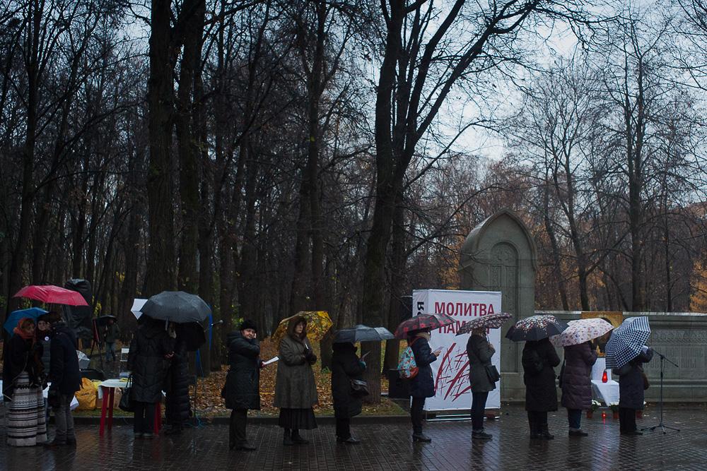 день памяти репрессированных Медиапроект s-t-o-l.com