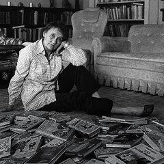 Астрид Линдгрен: как сказка стала бунтом
