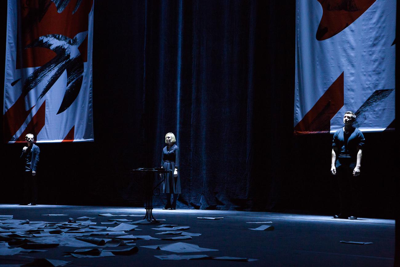 Лопухин, революция 1917, концерт размышление. покаяние концерт «Октябрь 1917» Медиапроект s-t-o-l.com