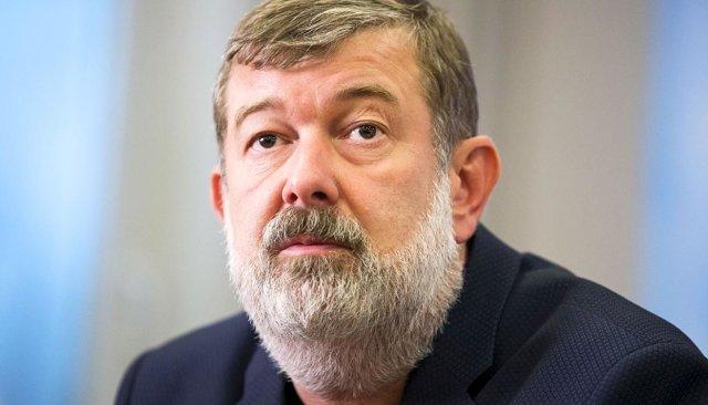 Вячеслав Мальцев  Медиапроект s-t-o-l.com