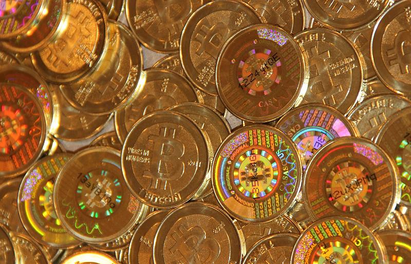 Монеты биткоина Медиапроект s-t-o-l.com