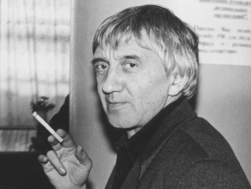 Юрий Щекочихин Медиапроект s-t-o-l.com