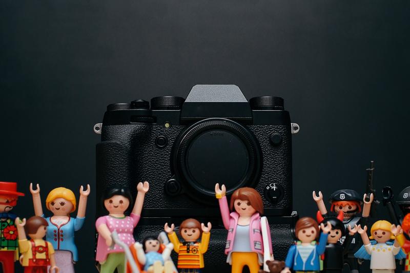 семейный портрет Медиапроект s-t-o-l.com