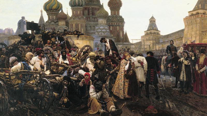 Суриков Медиапроект s-t-o-l.com