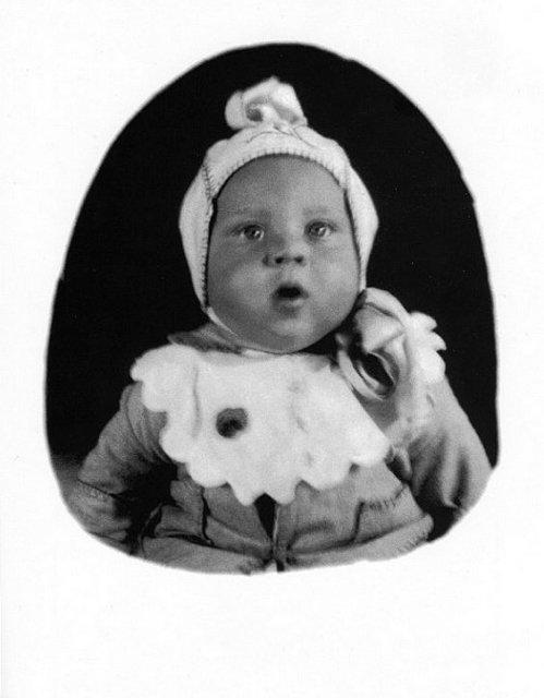 Владимир Высоцкий. город Дедовск, 1938 годВладимир Высоцкий. город Дедовск, 1938 год Медиапроект s-t-o-l.com