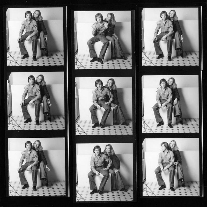 """Эпохальная фотосессия Высоцкого и Влади """"На кубе"""" была сделана 14 ноября 1975 года. Медиапроект s-t-o-l.com"""