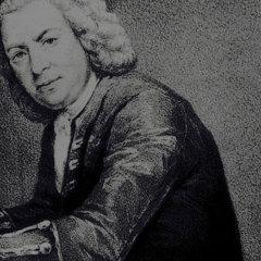 Иоганн Себастьян Бах: богословие в музыке